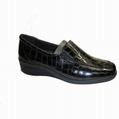 Chaussures orthopediques belles chaussures orthopediques - Magasin chaussure cholet ...